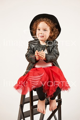 Children / kid royalty free stock image #900646163