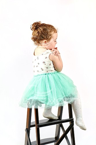 Children / kid royalty free stock image #900928887