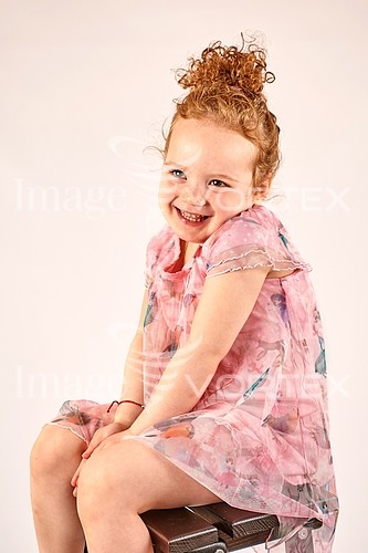 Children / kid royalty free stock image #900969965