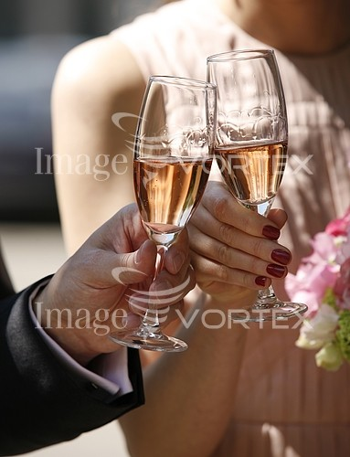 Food / drink royalty free stock image #900306646