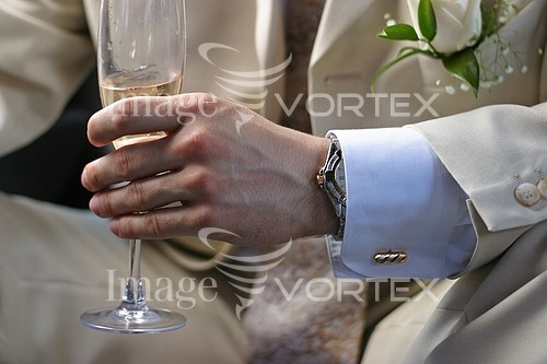 Food / drink royalty free stock image #900338860