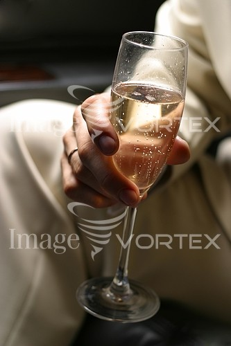 Food / drink royalty free stock image #900344486