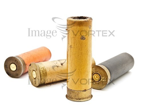 Military / war royalty free stock image #901391716
