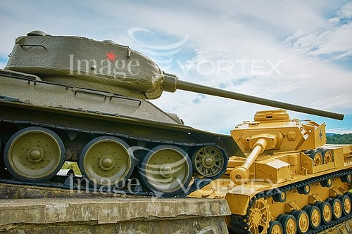Military / war royalty free stock image #901143257
