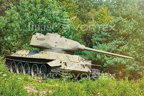 Military / war royalty free stock image #902046300