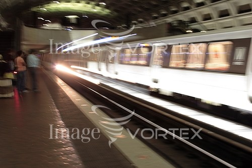 Transportation royalty free stock image #903746375
