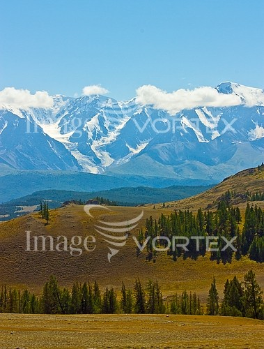 Nature / landscape royalty free stock image #904963507