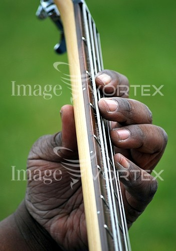 Music royalty free stock image #905498423