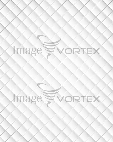 Background / texture royalty free stock image #906080232