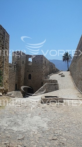 Architecture / building royalty free stock image #906534681
