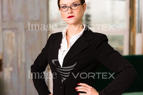 Business royalty free stock image #907101813