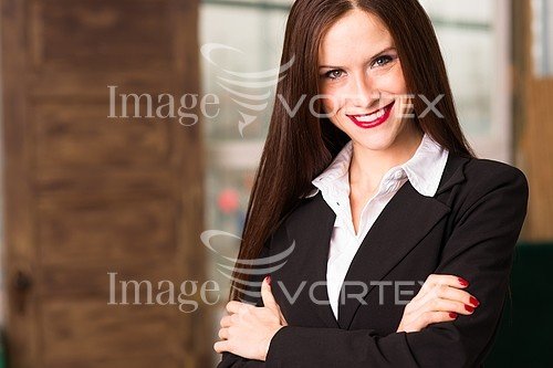 Woman royalty free stock image #908336407
