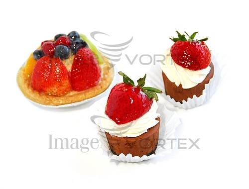 Food / drink royalty free stock image #910928190