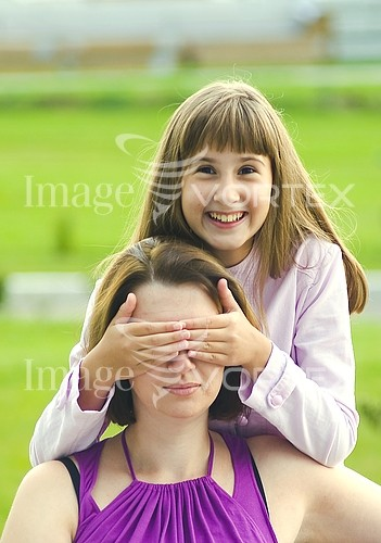 Children / kid royalty free stock image #910349829