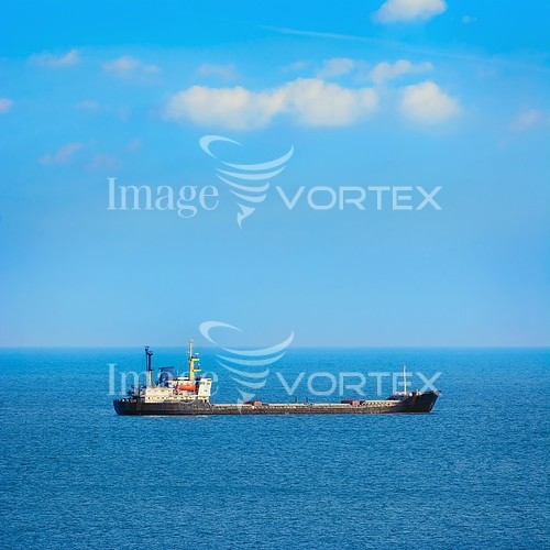 Transportation royalty free stock image #910979089