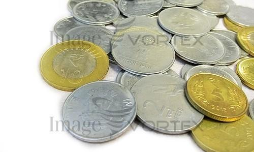 Finance / money royalty free stock image #911670843