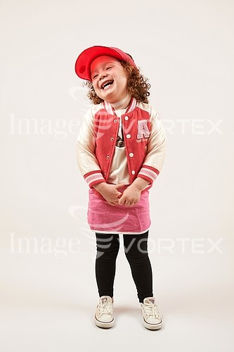Children / kid royalty free stock image #911882944