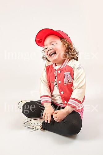 Children / kid royalty free stock image #911953442