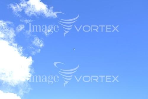 Sky / cloud royalty free stock image #911801905