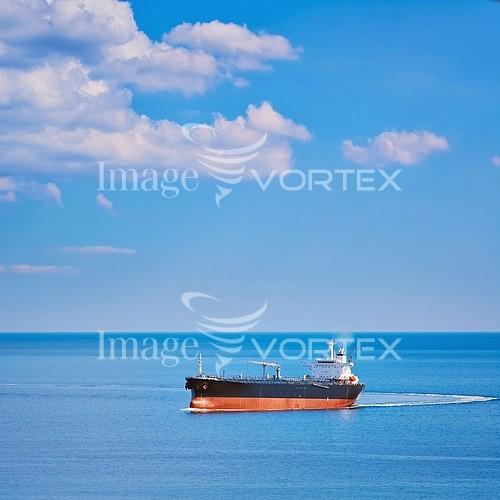 Transportation royalty free stock image #912681857