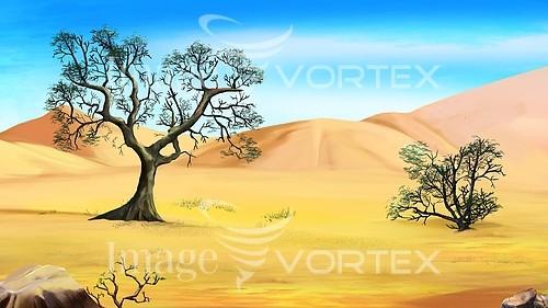Nature / landscape royalty free stock image #913429055