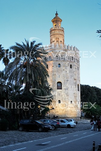 Architecture / building royalty free stock image #913085414