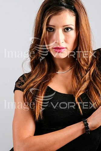 Woman royalty free stock image #913013536