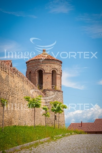 Architecture / building royalty free stock image #915022106