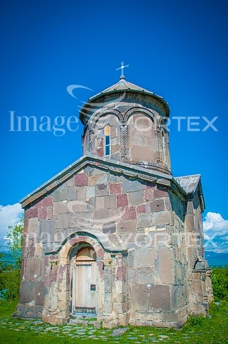 Architecture / building royalty free stock image #915894545