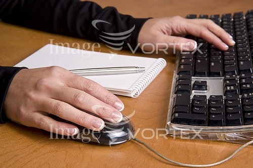 Computer royalty free stock image #915713582