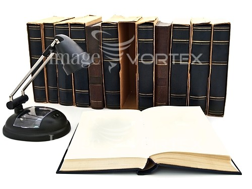 Education royalty free stock image #916899109
