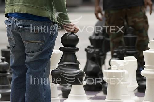 Hobby royalty free stock image #916681220