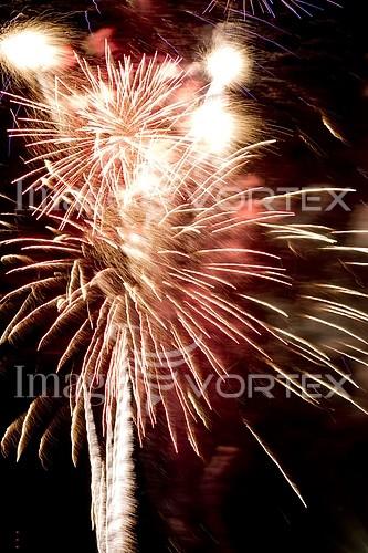 Celebration royalty free stock image #916989119