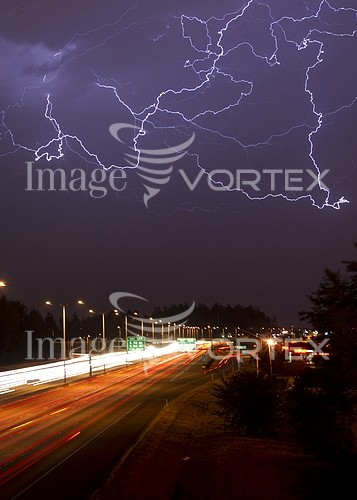 Car / road royalty free stock image #917121820