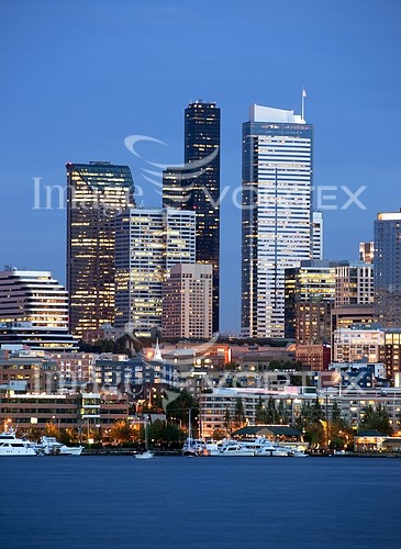 Architecture / building royalty free stock image #918008325