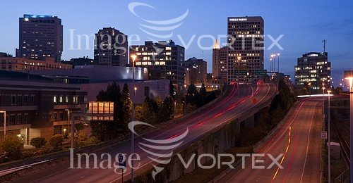 City / town royalty free stock image #920268801