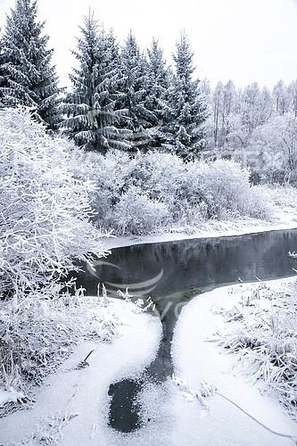 Nature / landscape royalty free stock image #920309112