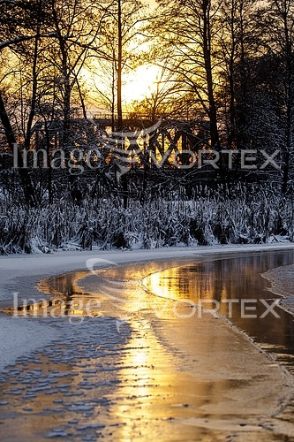 Nature / landscape royalty free stock image #921068765