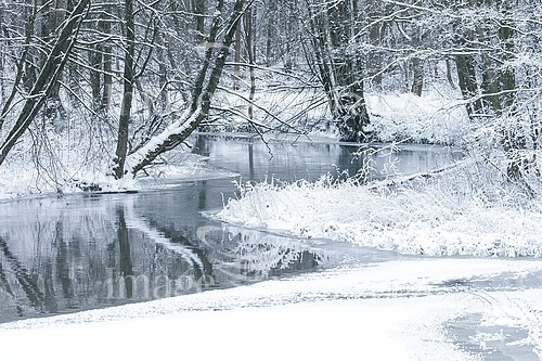 Nature / landscape royalty free stock image #921100192