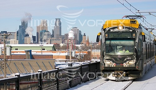 Transportation royalty free stock image #922985375