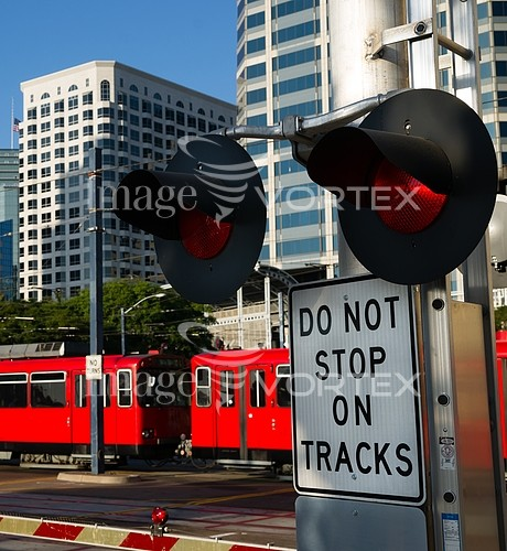 Transportation royalty free stock image #922800147