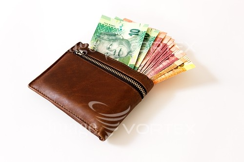 Finance / money royalty free stock image #922957042