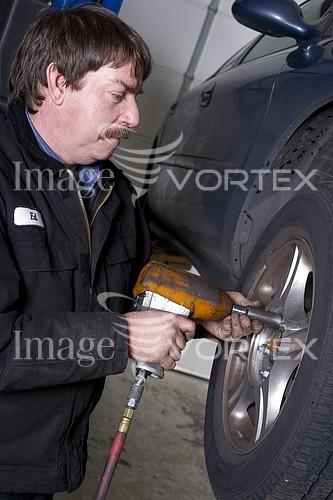 Car / road royalty free stock image #923790772