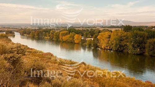 Nature / landscape royalty free stock image #924411882