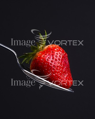 Food / drink royalty free stock image #924636000