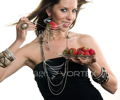 Woman royalty free stock image #926629174