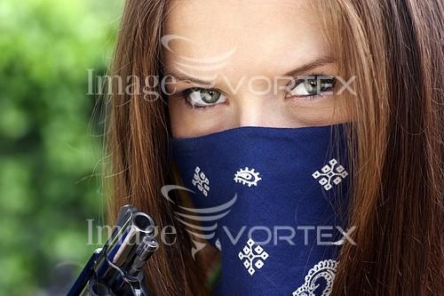 Woman royalty free stock image #927863374