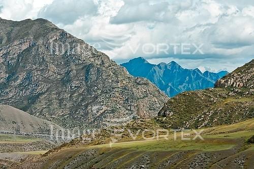 Nature / landscape royalty free stock image #928523936