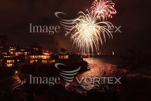 Celebration royalty free stock image #929491909