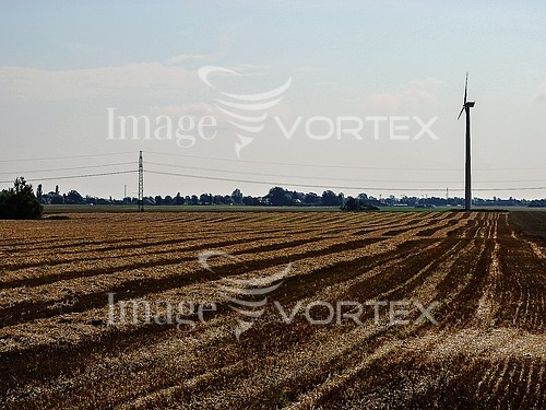 Industry / agriculture royalty free stock image #932299839